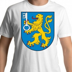 koszulka Skwierzyn
