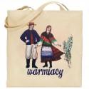 torba para warmiaków