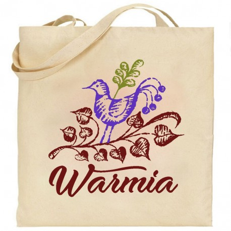 torba Warmia