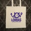 torba lorbas warmiński