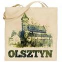 torba Olsztyn zamek