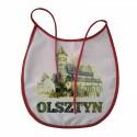 śliniak Olsztyn zamek