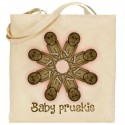 torba baby pruskie