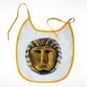 śliniak faraon - baba pruska
