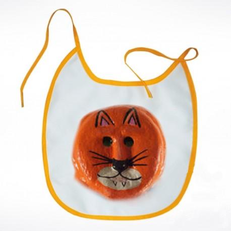 śliniak kot - baba pruska