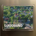 magnes Lubomino