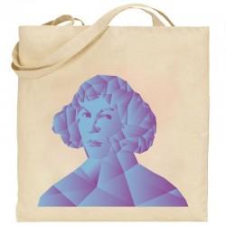 torba kopernik