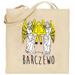 torba Barczewo
