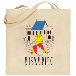 torba Biskupiec