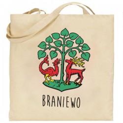 torba Braniewo