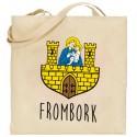 torba Frombork
