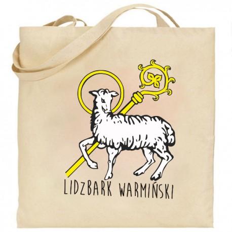 torba Lidzbark Warmiński