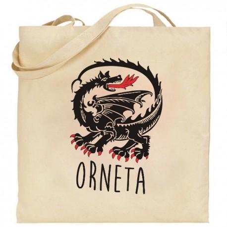 torba Orneta
