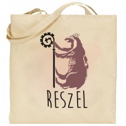 torba Reszel