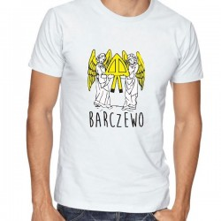 koszulka Barczewo