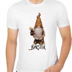 koszulka Barstuk