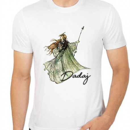 koszulka Dadaj