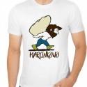 koszulka Marcinkowo