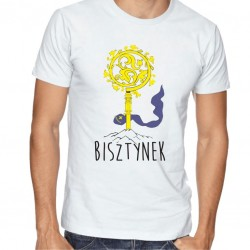 koszulka Bisztynek