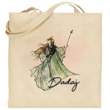torba Dadaj