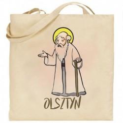 torba św jakub olsztyn