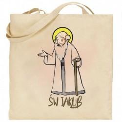 torba św jakub