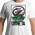 koszulka Orneta herb