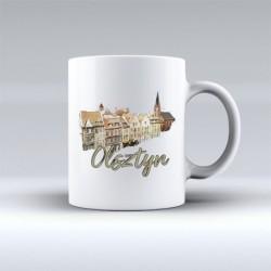 kubek Olsztyn Stare Miasto