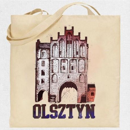 torba Olsztyn Wysoka Brama