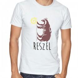 koszulka Reszel