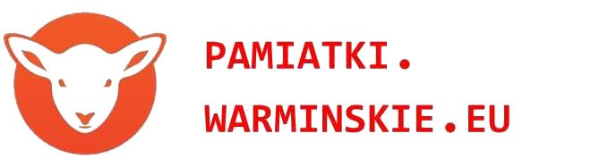 Pamiątki warmińskie
